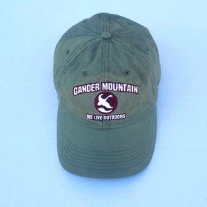 Gander Mountains  Hat